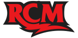 Radio Communications Management Logo